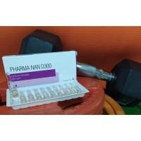 PHARMA NAN D300 (300 МГ/МЛ)