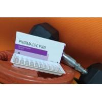 Pharma Dro P100